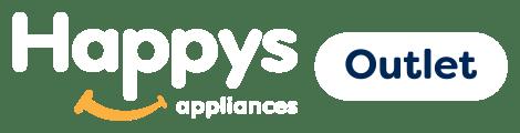 Happys Appliances